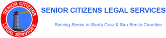 Senior Citizens Legal Services